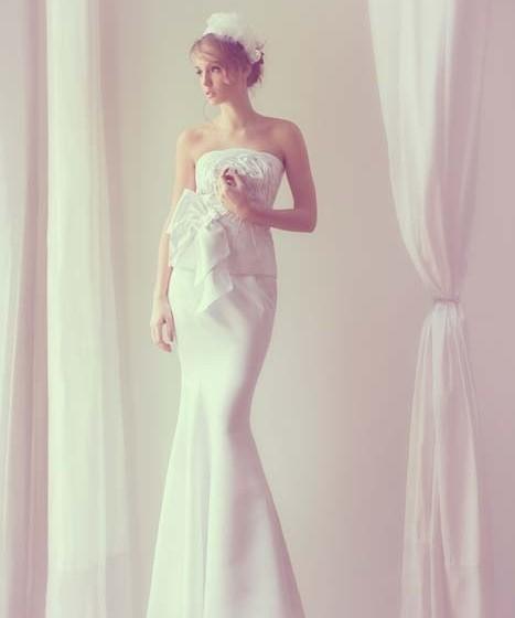 Bridal (31)