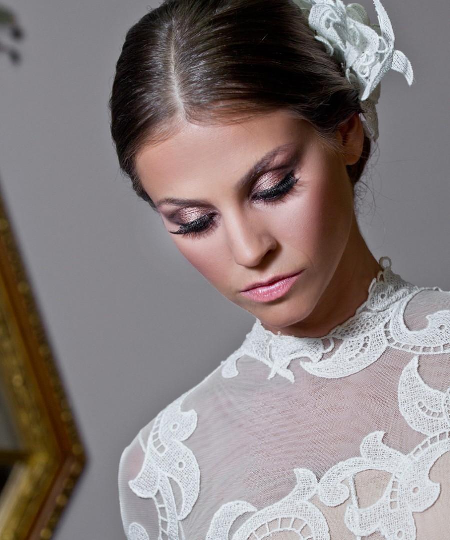 Bridal-new-1