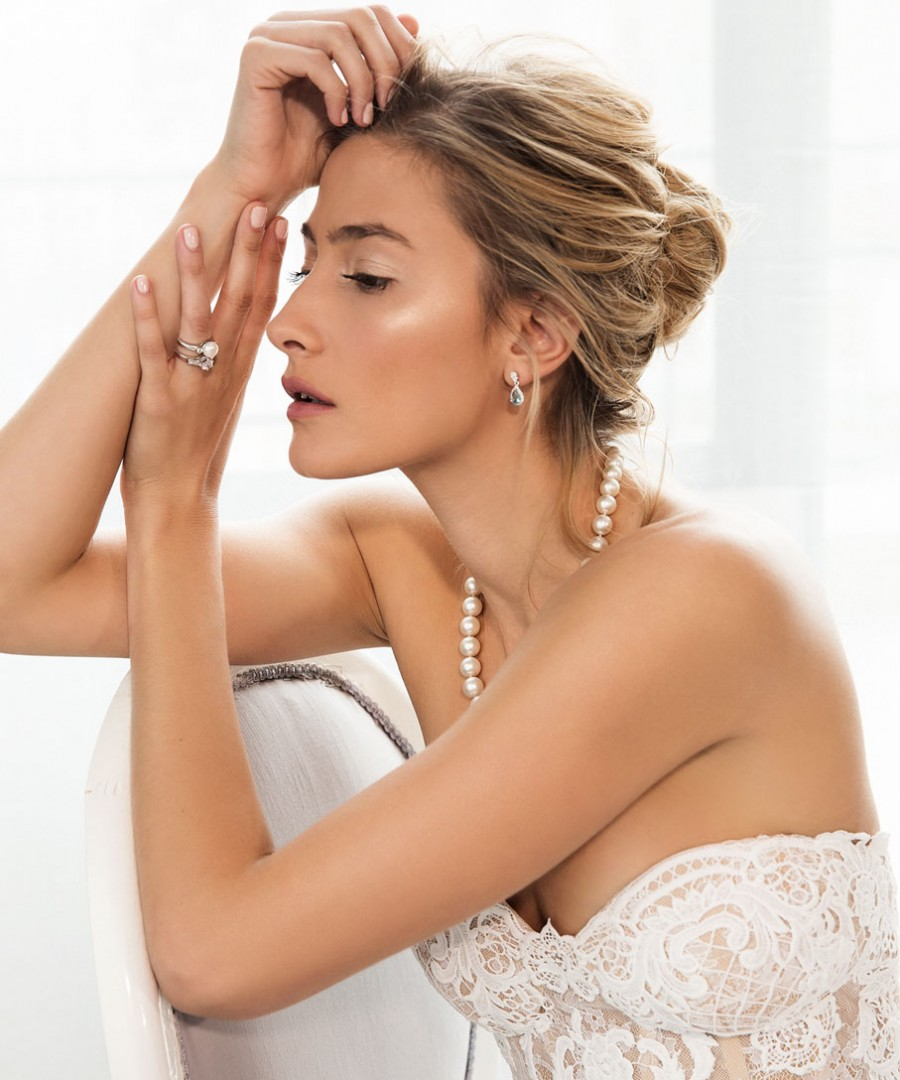 Bridal05201-1