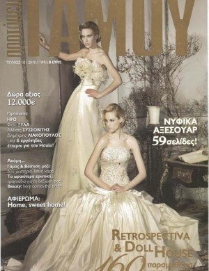 Covers (30)