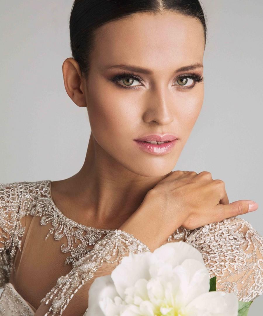bridal-092017-2