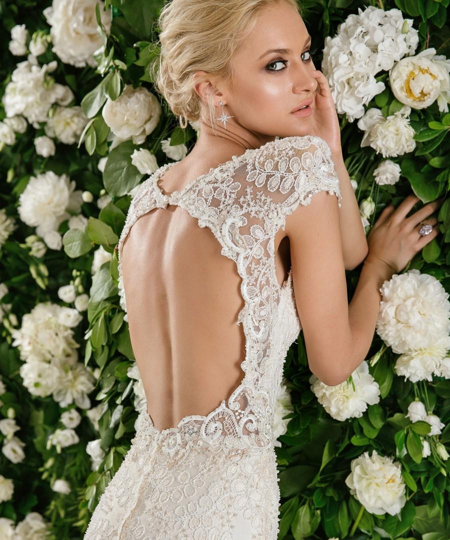 bridal-112017-1
