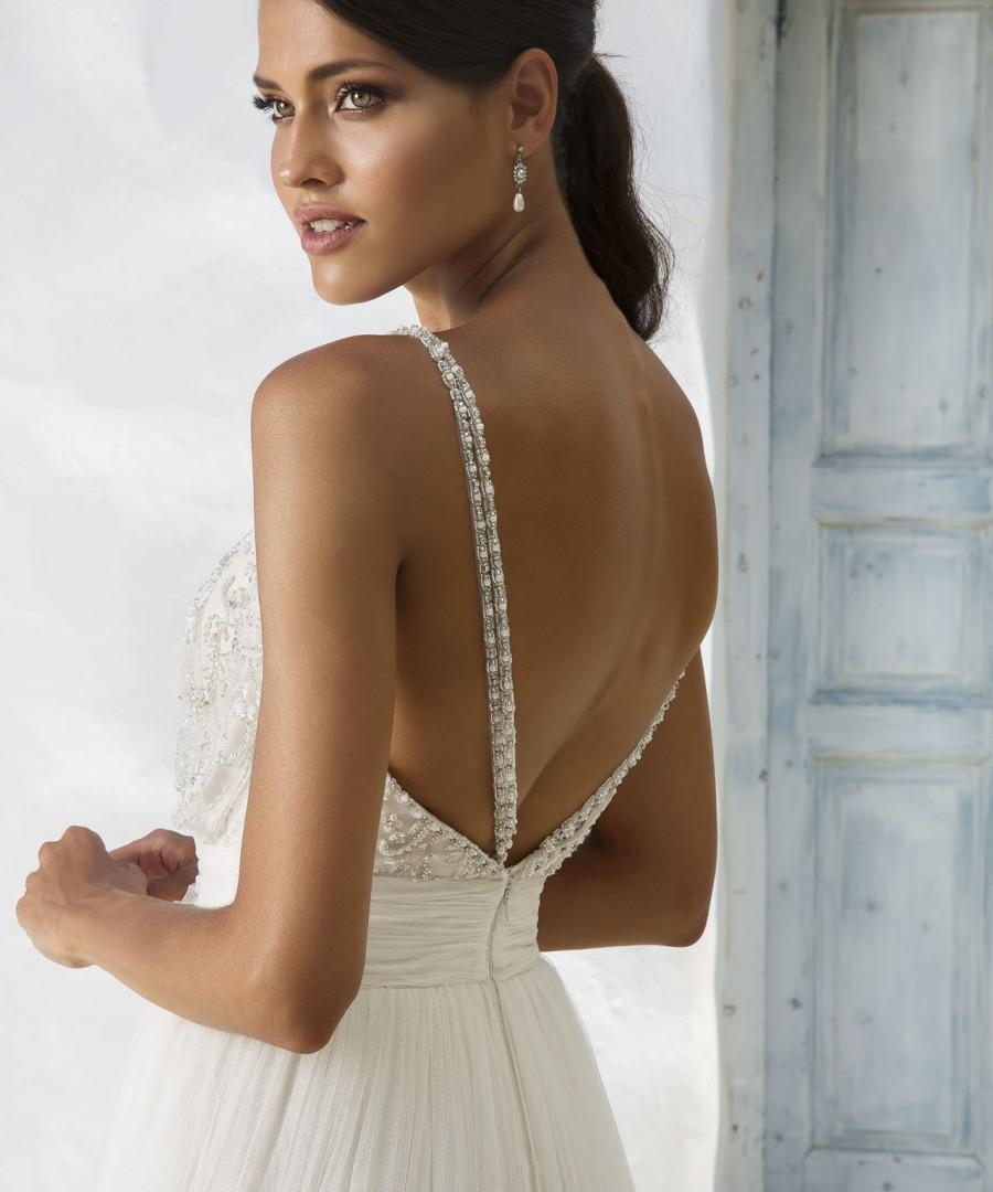 bridal-112017-2