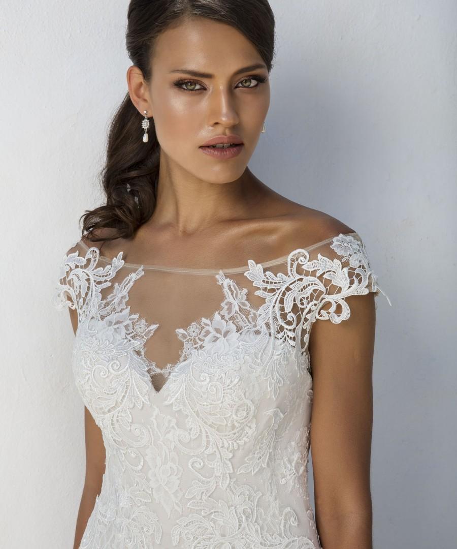bridal-112017-3