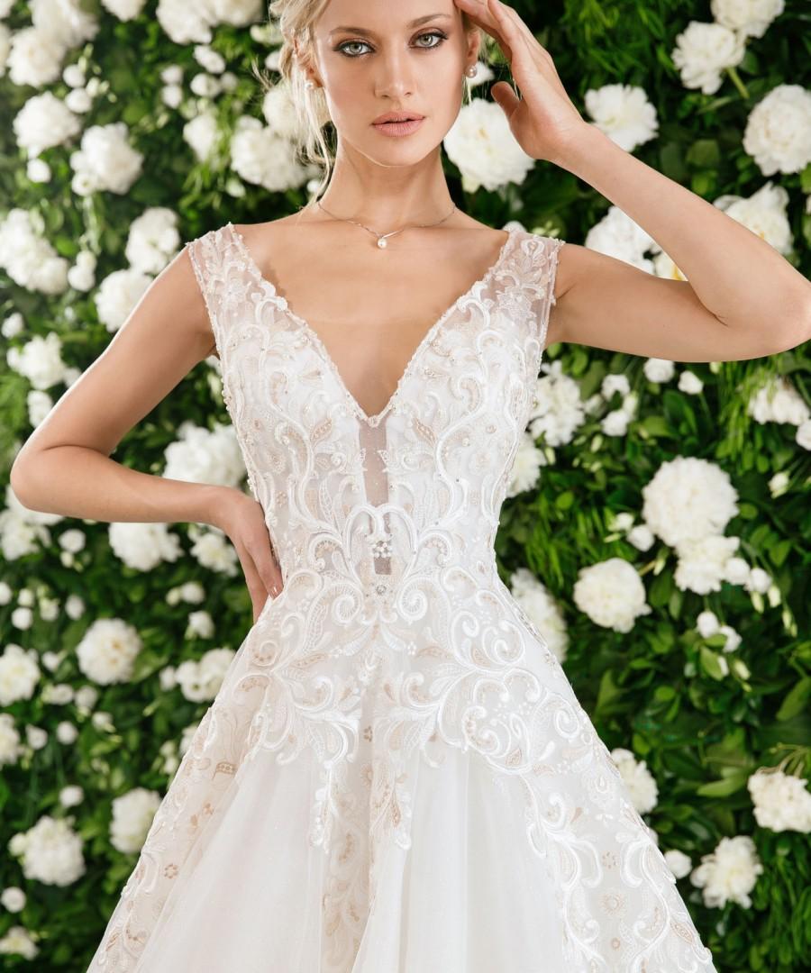 bridal-122017-1