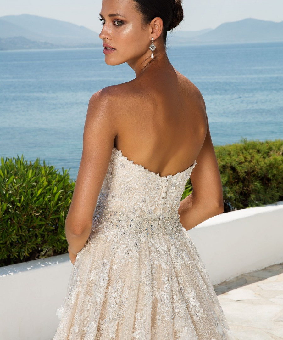 bridal-122017-2