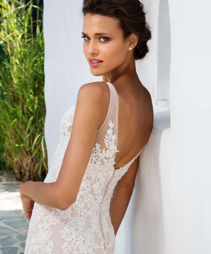 bridal-122017-3