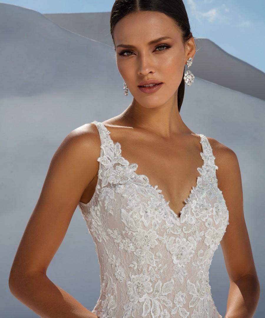 bridal-2-012018
