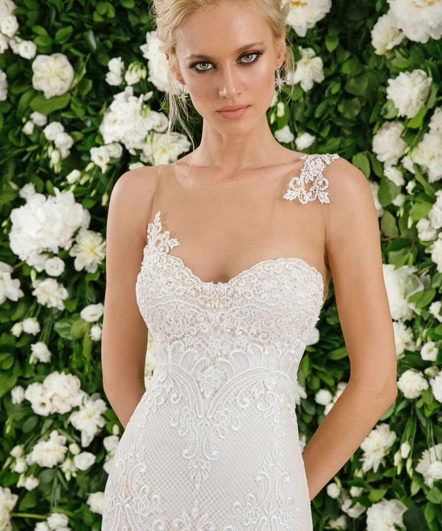 bridal-3-012018
