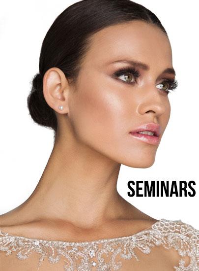 seminars-012018