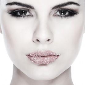 Makeup sur mesure