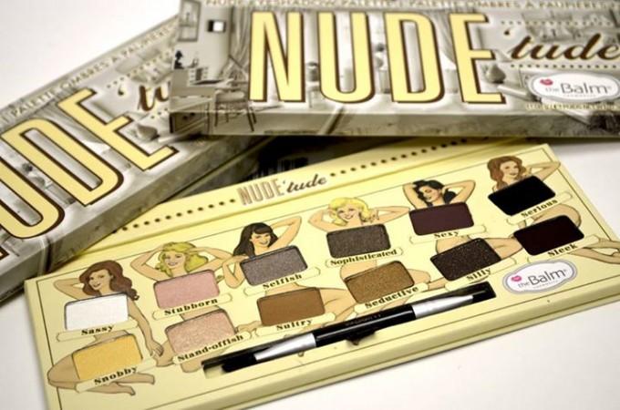 nude tube