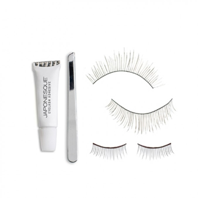 COMPLETE LASHES KIT
