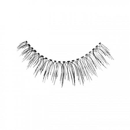 eyelash-basic-black