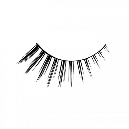 eyelash-flair