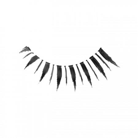 eyelash-length