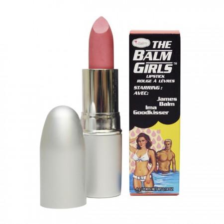 ima-goodkisser-lipstick
