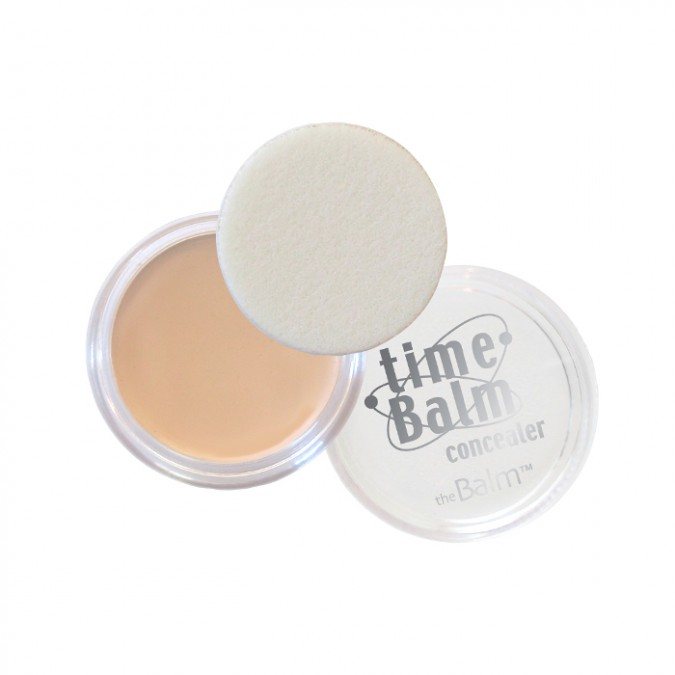 LIGHT ANTI WRINKLE CONCEALER