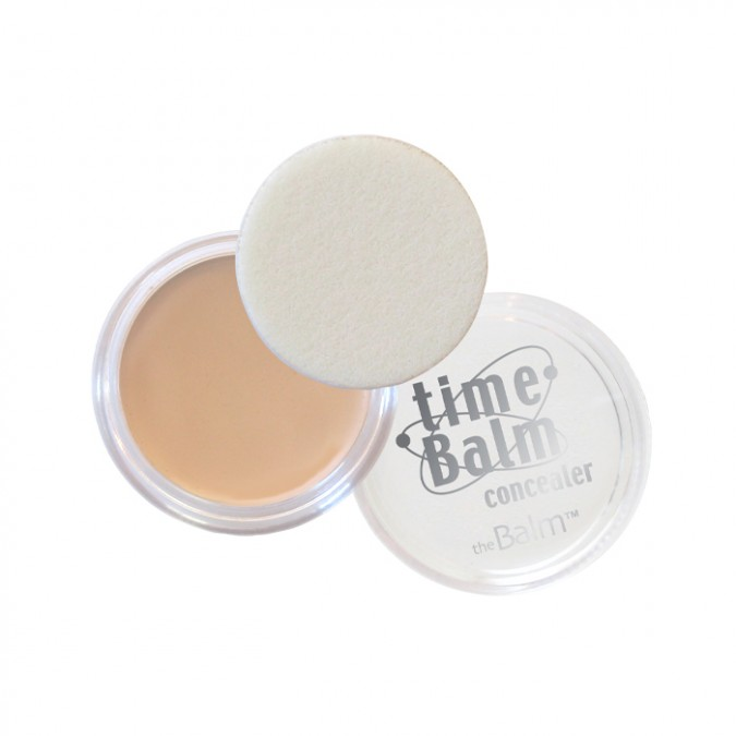 LIGHT/MEDIUM ANTI WRINKLE CONCEALER