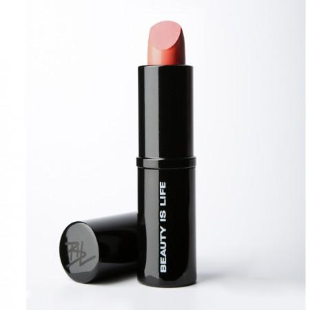 lipstick-19