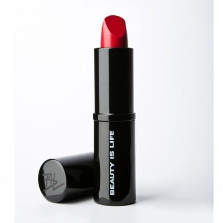 lipstick-44