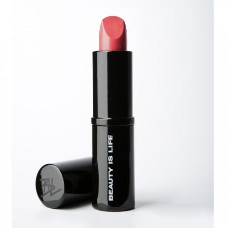 lipstick-59