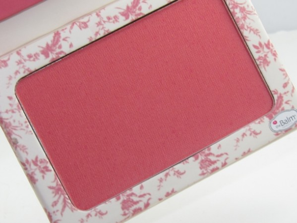the-Balm-Toile-Instain-Blush