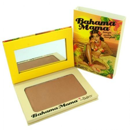 the-balm-tb040-bronzer-bahama-mama