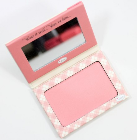 theBalm-Instain-Long-Wearing-Staining-Powder-Blush-Argyle