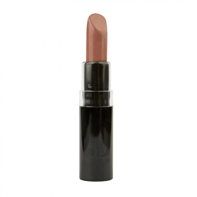 TRUE LOVE CREME LIPSTICK