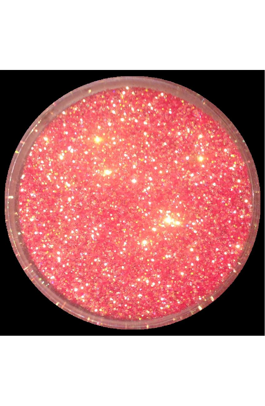 RedOrange-850×1300