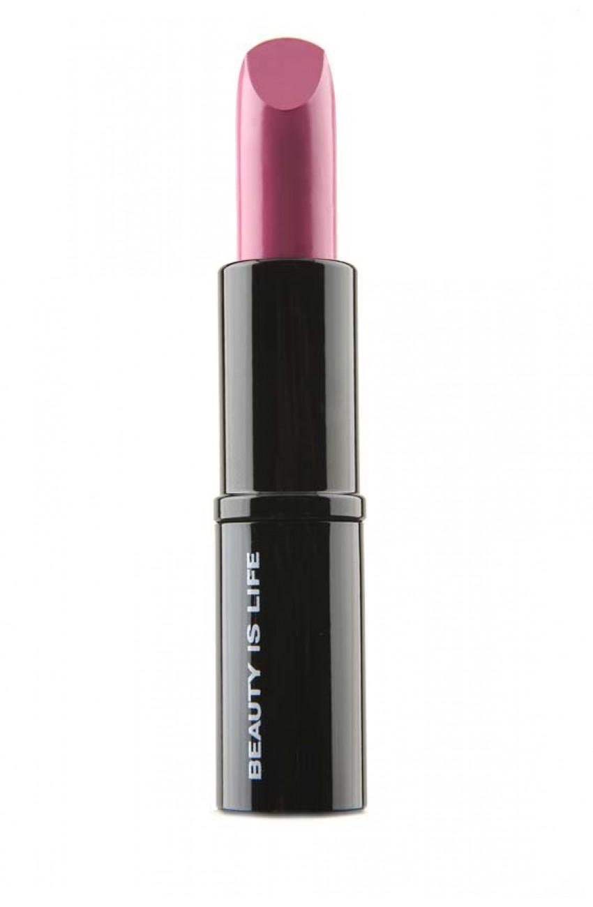 heavy pink 0775-850×1300