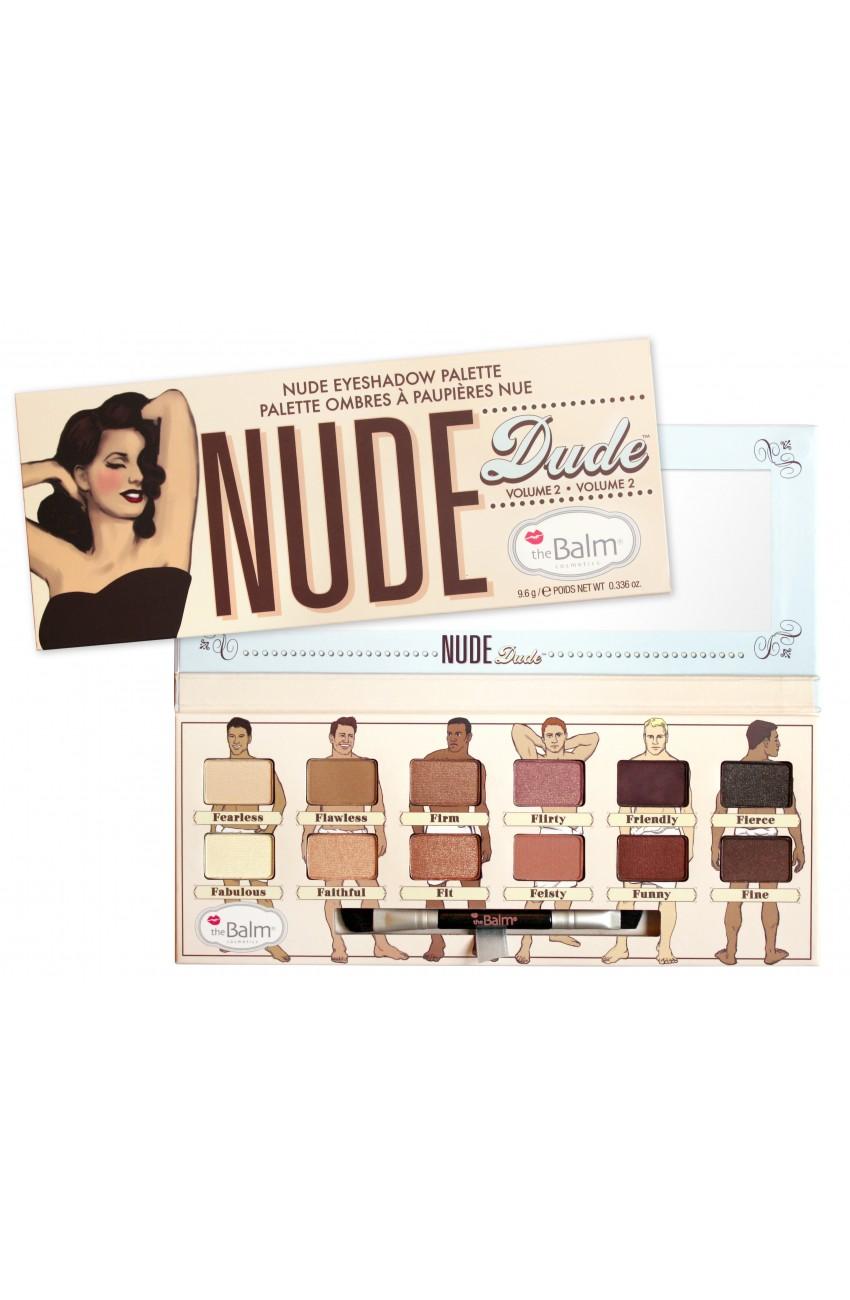 nudedude[2]-850×1300