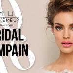 Bridal Campain (εξω)