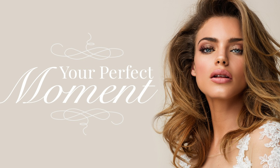Πώς θα γίνετε η πιο εκθαμβωτική νύφη (και τα προϊόντα που χρησιμοποίησα σε αυτό το look)!
