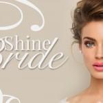 Shinny Bride (Εξω)