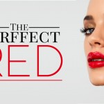 The Perfect Red (Eξω)