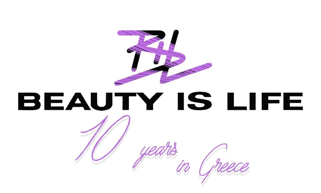 Έχουμε γενέθλια! Η Beauty is Life έκλεισε 10 χρόνια στην Ελλάδα και η ιδρύτριά της ήρθε να το γιορτάσουμε μαζί!