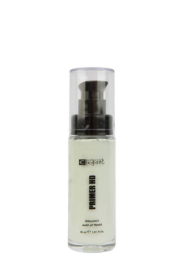 Primer hd active No 05 30ML