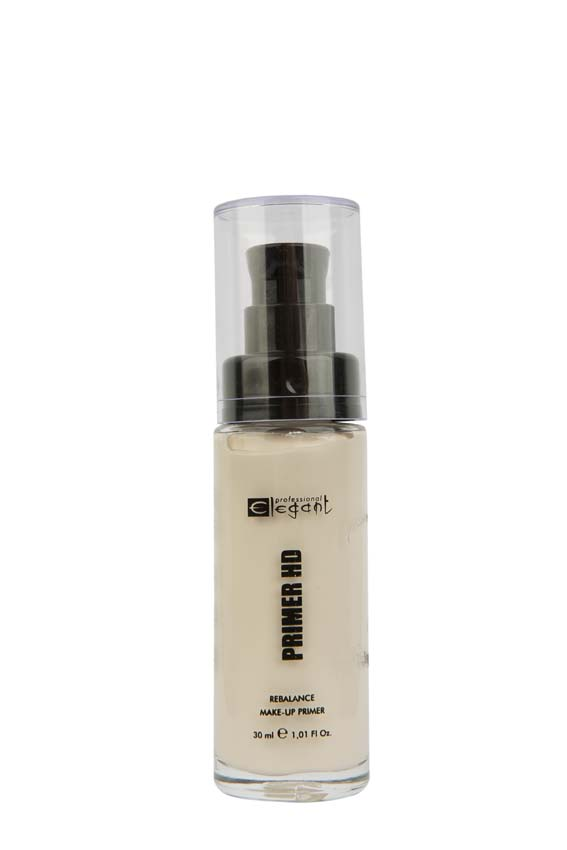 Primer hd active No 02 30ML