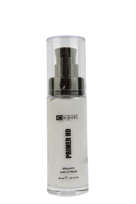 Primer hd active No 04 30ML