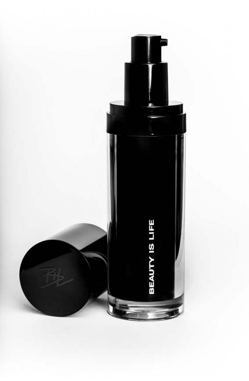 FOUNDATION PRIMER OIL FREE 40ML