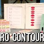 micro-contouring-0