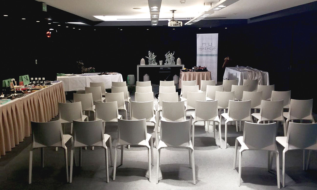 seminars-bridal-athens-2