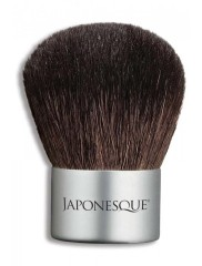 BP338 Bronzer Brush-960×1200