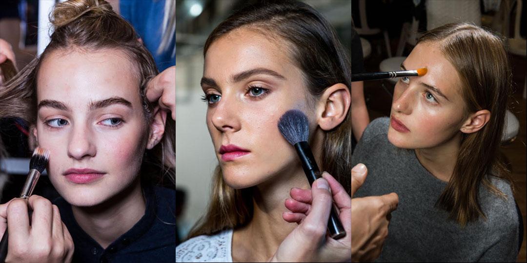 Make-up-brushes-guide-10