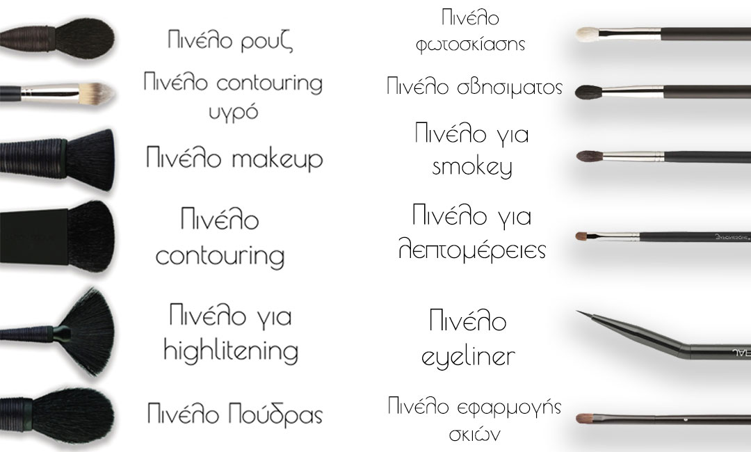 Make-up-brushes-guide-7