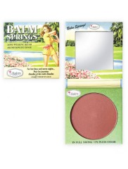 Balm Springs – Ρουζ/ Bronzer by The Balm