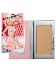 Sexy Mama – Πούδρα Φινιρίσματος by The Balm