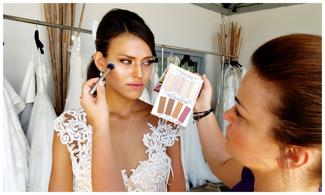 bridal-makeup-tips-2